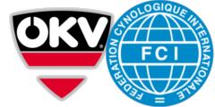 ÖKV - FCI